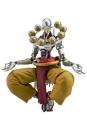 Overwatch Figma Actionfigur Zenyatta 16 cm