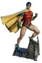 DC Comics Super Powers Collection Maquette Robin 41 cm