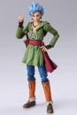 Dragon Quest XI Echoes of an Elusive Age Bring Arts Actionfigur Erik 15 cm