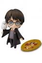 Harry Potter Nendoroid Actionfigur Harry Potter heo Exclusive 10 cm