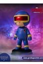 Marvel Comics Animated Series Mini-Statue Cyclops 8 cm