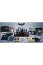 Batman Arkham Origins Ultimate Collectors Set