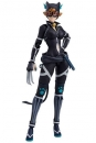 Batman Ninja Figma Actionfigur Catwoman Ninja Version 14 cm