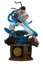 Street Fighter Ultra Statue 1/4 Ryu 52 cm