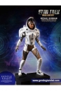 Star Trek Discovery Collectors Gallery Statue 1/8 Michael Burnham 20 cm