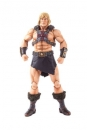 Masters of the Universe Actionfigur 1/6 He-Man 30 cm