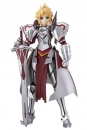Fate/Apocrypha Figma Actionfigur Saber of Red 14 cm