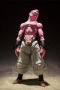 Dragonball Z S.H. Figuarts Actionfigur Majin Buu -EVIL- 19 cm