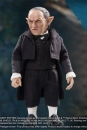 Harry Potter My Favourite Movie Actionfigur 1/6 Griphook 2.0 Version 20 cm