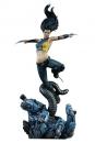 Marvel Comics Premium Format Figur X-23 63 cm