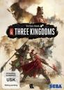 Total War: Three Kingdoms  Limited Edition  - PC