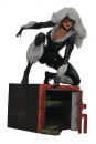 Marvel Comic Gallery PVC Statue Black Cat 23 cm