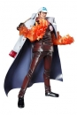 One Piece Excellent Model P.O.P PVC Statue 1/8 NEO-DX Admiral Akainu 26 cm