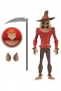 Batman The Animated Series Actionfigur The Scarecrow 17 cm