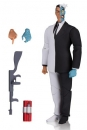 Batman The Animated Series Actionfigur Two-Face 16 cm