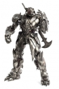 Transformers The Last Knight Actionfigur 1/6 Megatron 48 cm