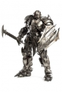 Transformers The Last Knight Actionfigur 1/6 Megatron Deluxe Version 48 cm