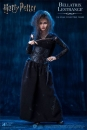 Harry Potter My Favourite Movie Actionfigur 1/6 Bellatrix Lestrange 30 cm