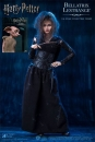 Harry Potter My Favourite Movie Actionfigur 1/6 Bellatrix Lestrange Deluxe Ver. 30 cm
