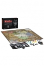 The Elder Scrolls V Skyrim Brettspiel Risiko Dovahkiin Edition *Deutsche Version*