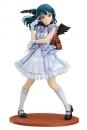 Love Live!Sunshine!! Statue 1/7 Yoshiko Tsushima Blu-ray Jacket Ver. 22 cm