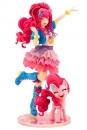 Mein kleines Pony Bishoujo PVC Statue 1/7 Pinkie Pie 23 cm