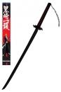 Bleach Schaumstoff-Schwert Ichigo Bankai Tensa Zangetsu (Retail Box Version)