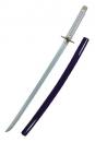 Bleach Schaumstoff-Schwert mit Holzgriff Toshiro Hitsugaya Hyorinmaru