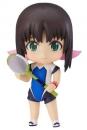 Hanebado! Nendoroid Actionfigur Ayano Hanesaki 10 cm