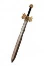 Heros Edge Schaumstoff-Schwert 105 cm