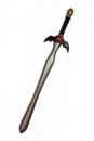 Heros Edge Schaumstoff-Schwert 85 cm