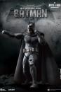 Justice League Dynamic 8ction Heroes Actionfigur 1/9 Batman 20 cm