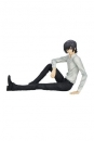 Code Geass Lelouch of the Rebellion PVC Statue Lelouch Lamperouge 10 cm
