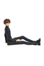 Code Geass Lelouch of the Rebellion PVC Statue Suzaku Kururugi 10 cm