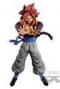 Dragonball Z Figur Super Saiyan 4 Gogeta 20 cm