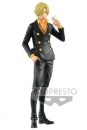 One Piece Grandista The Grandline Men Figur Sanji 27 cm