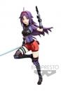 Sword Art Online Figur Yuuki Overseas Original Version 20 cm