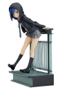 Darling in the Franxx PVC Statue 1/7 Ichigo 25 cm