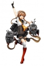 Kantai Collection PVC Statue Teruzuki 24 cm