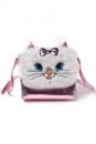 Disney Umhängetasche Marie & Furry Flap (Aristocats)