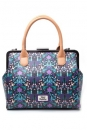 Disney Handtasche AOP (Mary Poppins)
