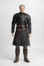 Game of Thrones Actionfigur 1/6 Brienne of Tarth 32 cm