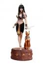 ARH ComiX Actionfigur 1/6 Anck Su Namun - Princess of Egypt 29 cm