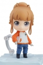 A Place Further Than the Universe Nendoroid Actionfigur Hinata Miyake 10 cm