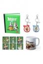 Asterix Geschenkbox 2018