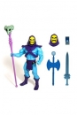 Masters of the Universe Classics Actionfigur Club Grayskull Ultimates Skeletor 18 cm