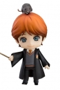 Harry Potter Nendoroid Actionfigur Ron Weasley 10 cm