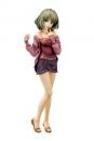 The Idolmaster Cinderella Girls PVC Statue 1/8 Kaede Takagaki Sweet Princess Ver. 24 cm