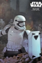 Star Wars Episode VII Büste 1/6 FN-2199 PGM Exclusive 18 cm