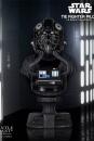 Star Wars Büste 1/6 TIE Fighter PGM Exclusive 13 cm